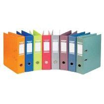 Lever Arch File Pvc A4 7 Cm Lilac best 25 lever arch files ideas on 3 ring