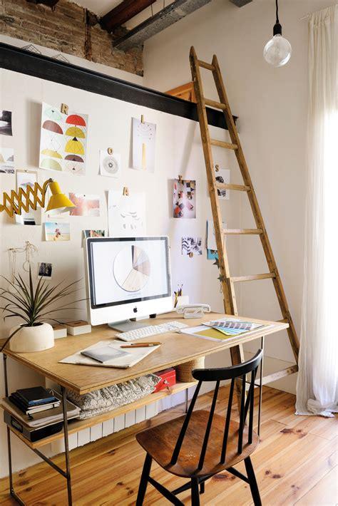 ideas para decorar habitacion ordenador ideas de decoraci 243 n para conseguir la casa de tus sue 241 os