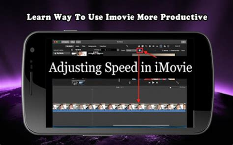 tutorial imovie ios 8 tutorial imovie for android 187 android free app store