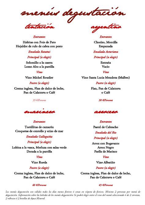 menus de banquetes banquetes hosteler 237 a de michel delgado mart 237 nez