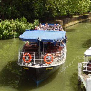river thames boat trips oxford explore oxford 187 oxford by boat