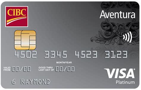 Visa Gift Card Customer Service - cibc customer service lost credit card infocard co