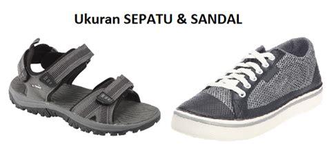 Aneka Sepatu Sendal Ber Merk sepatuolahragaa harga sepatu dans images