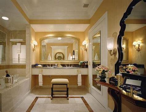 venetian las vegas rooms genuine access 187 the venetian las vegas