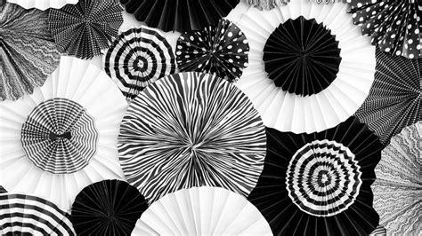imagenes navideñas blaco y negro decorar una fiesta en blanco y negro
