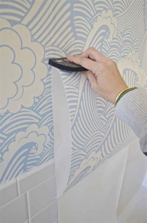 affordable removable wallpaper removable wallpaper free removable wallpaper from chasing