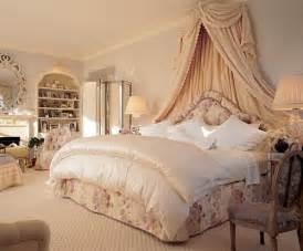 Boys Bed Canopy Beautiful Bedrooms Fabulous Luxury Bedroom Beige Gold