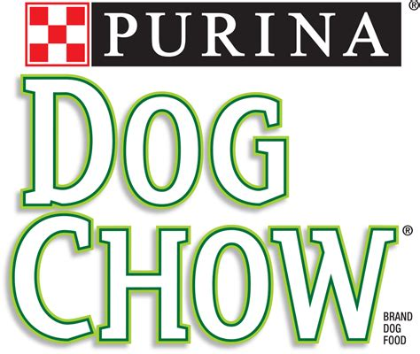puppy chow purina purina 187 brands 187 chow 174 brand food