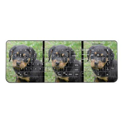puppy wireless 17 best ideas about rottweiler puppies on rottweilers baby rottweiler and