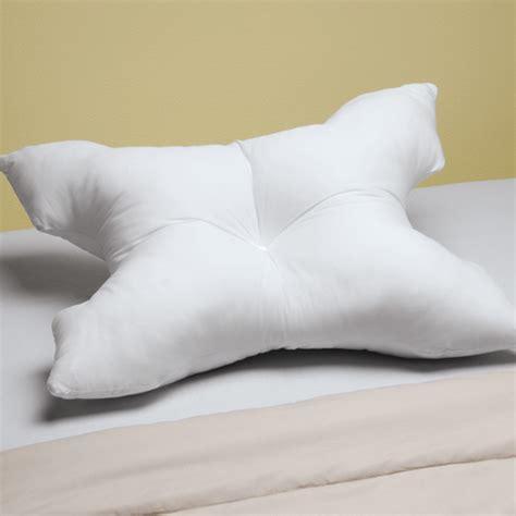 pillow for sleep apnea cpap pillow sleep apnea easy