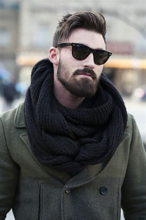 current moustache styles and lengths 10 coolest beard styles for 2018 lifestyle by ps