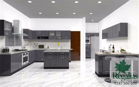 Home Interior Design Pictures Hyderabad by Best Interior Designer Services In Hyderabad