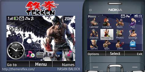 themes untuk nokia x2 01 nokia x2 01 themes new calendar template site
