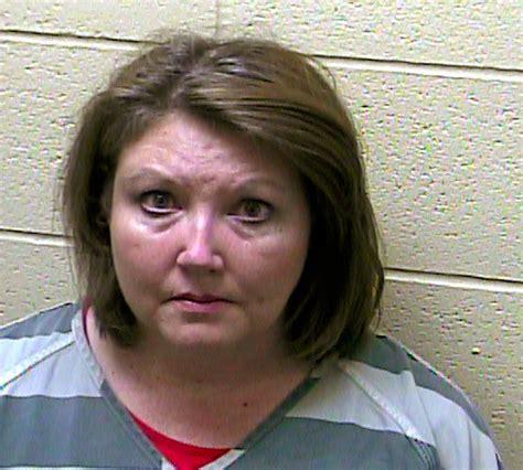Faulkner County Arkansas Court Records Faulkner County Clerk Pleads In Altered Records
