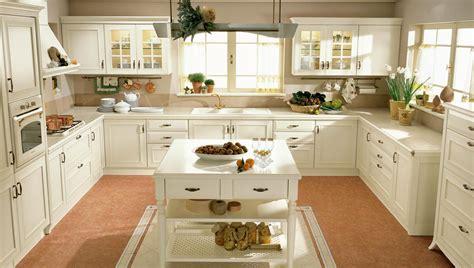 Kitchen Remodel Ta Mutfak Mobilyaları Rva Dekor Vuslat Orman 220 R 252 Nleri