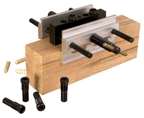eagle woodworking tools 1000 ideas about dowel jig on woodworking