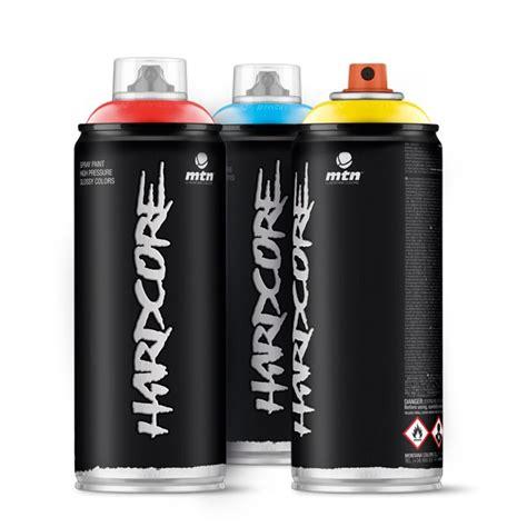 bombes graffiti graffiti et