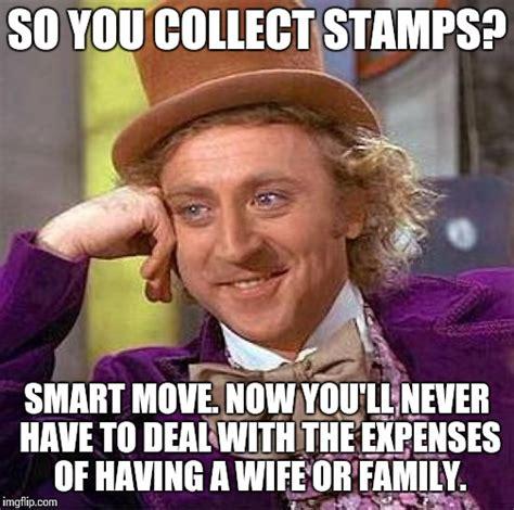 Condescending Willy Wonka Meme - creepy condescending wonka meme imgflip