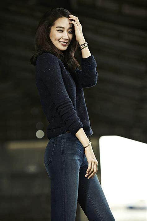 so ji sub shin min ah interview 17 images about shin min ah on pinterest september 2014