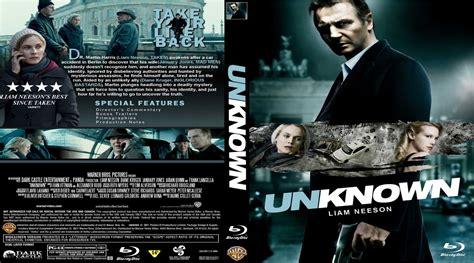download film unknown blu ray covers box sk unknown 2011 bluray high quality dvd