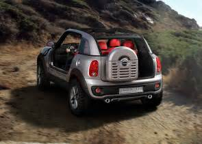 Mini Cooper Countryman Safety Review 2017 Mini Cooper Convertible Safety Review And Crash Test