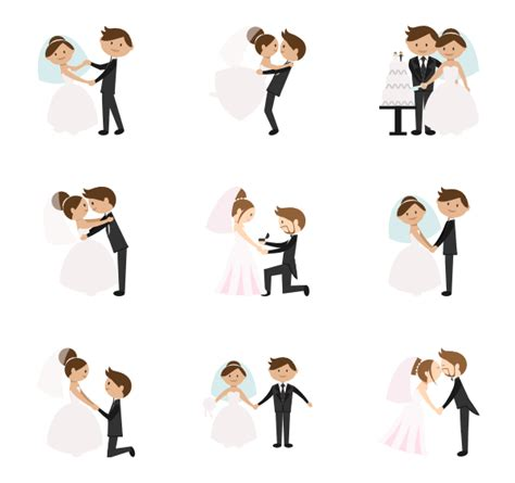 Wedding Png by Wedding Icons 3 311 Free Vector Icons