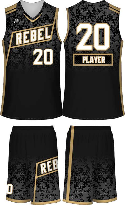 basketball jersey design europe basketball jersey design 2017 best basketball 2017
