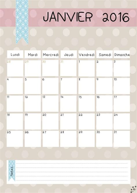 Calendrier F 1 2016 1000 Ideas About Calendrier 2016 On