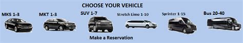 Stretch Limo Service Near Me by Limo Service Chicago Limousine Service Chicago Limo