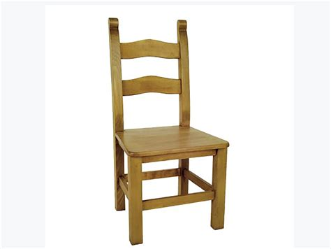 Beech Dining Chair Beech Bretton Styled With Solid Wooden Seat Dining Chairs