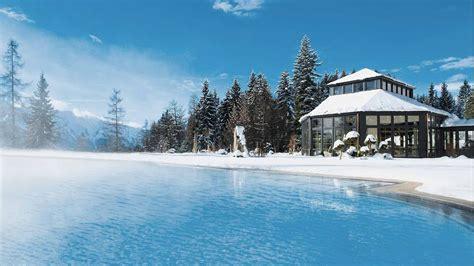 best hotel in austria spa hotels in austria here s austria at it s most blissful