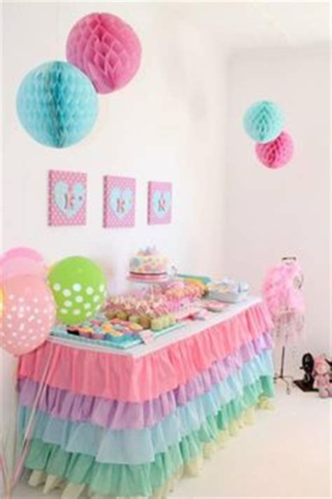1000 images about birthday ideas on shabby