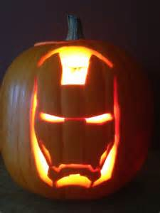 photo gallery your jack o lantern creations