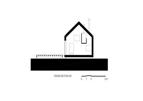 home design zielona g ra galer 237 a de casa g lode architecture 36