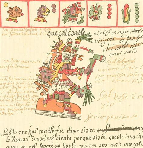 fileerkelenz lambertuskirche jpg wikipedia the free encyclopedia imagenes de quetzalcoatl imagui