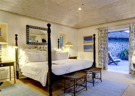picturesque getaway on mustique private island yemanja resort modern desert homes