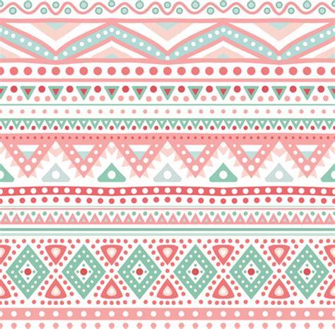 tribal pattern download pin tribal patterns vector intentalo tumblr on pinterest