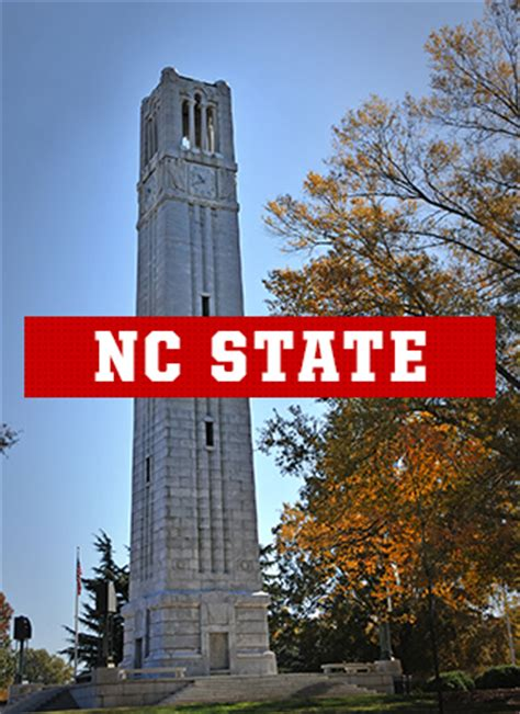 Nc State Background Check Nc State Background Information Background Ideas
