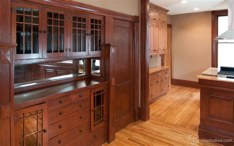 built in kitchen cabinet kitchen cabinet design amusing kitchen built in cabinets