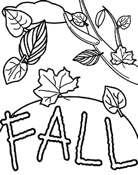 crayola thanksgiving coloring pages printables fall leaves coloring page crayola com
