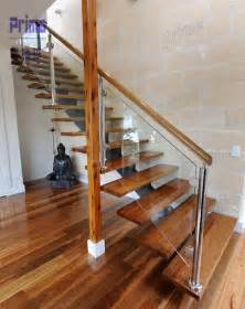 Timber Stairs Design L Shaped Solid Wood Staircase Stairs Designs Indoor Wooden Stair Pr L1106 View Stairs Designs