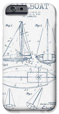 sailing boat nomenclature sail boat nomenclature ships boats ferries