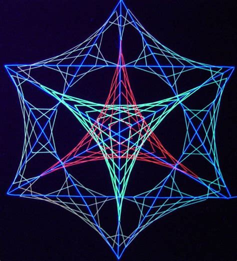 Geometric String - 15 best images about richard fielder on
