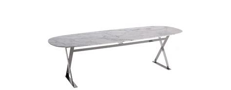 maxalto tavoli tavolo pathos maxalto design di antonio citterio