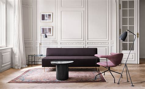 modern line sofa 182 hivemodern com