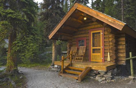 small home construction czas na relaks dom rekreacyjny bez pozwolenia dom drewniany