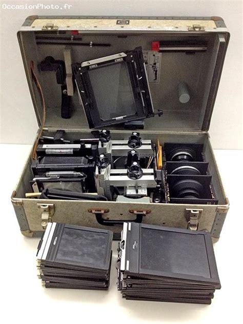 chambre photographique occasion sinar p mat 233 riel photo occasion occasionphoto