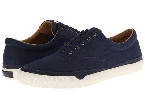 Dress All Size Java Seven Jri 676 cole haan vaughn sneaker low blazer blue canvas 6pm