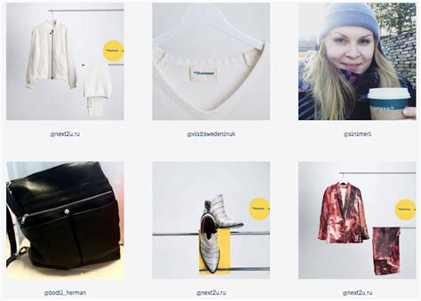 design shop instagram quot shop quot for clothes by commenting on instagram design indaba