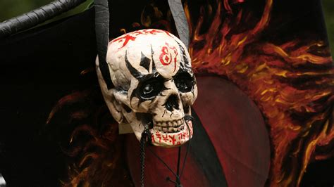 Evil Skull evil skull wallpaper 183